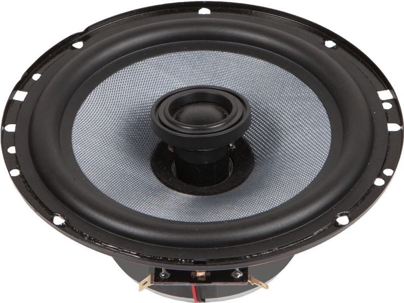 Audio System CO-Series CO-165 EVO