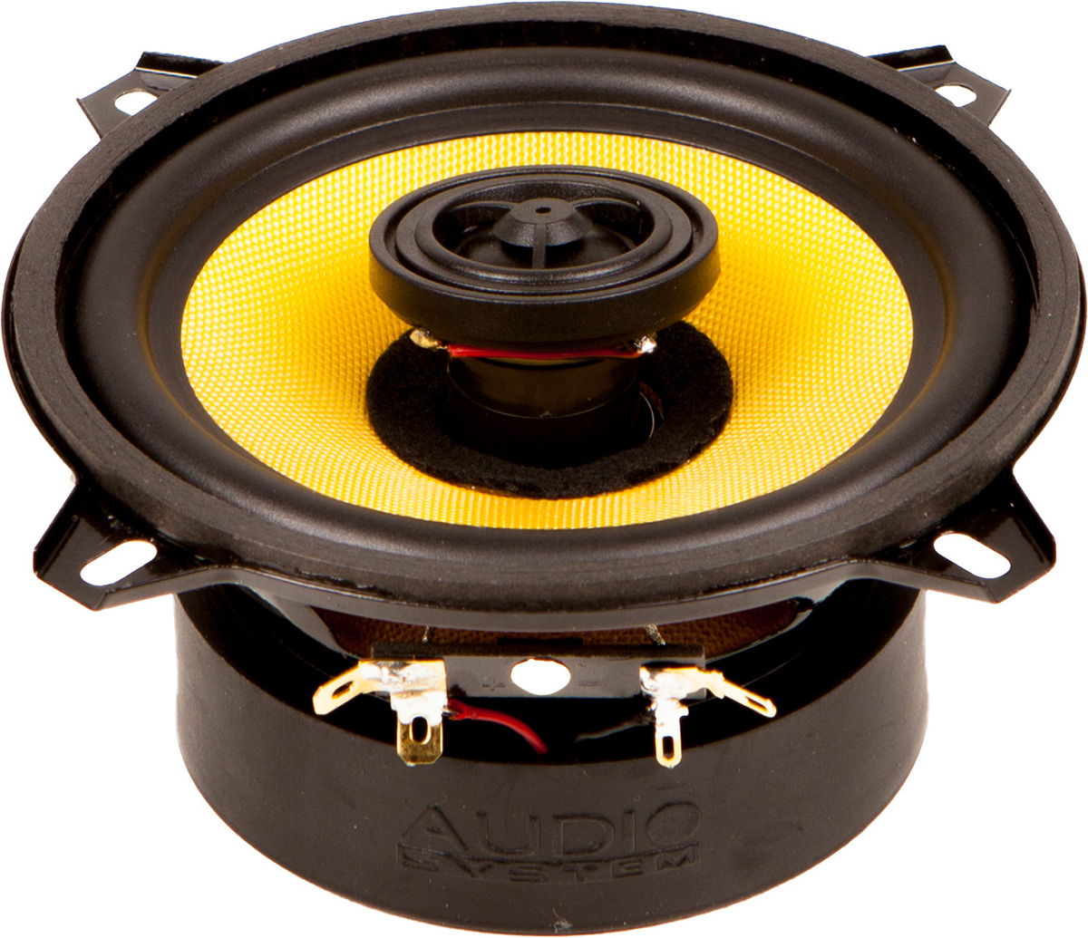 Audio System CO-Series CO-130